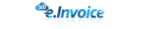 logotipo_560eInvoice