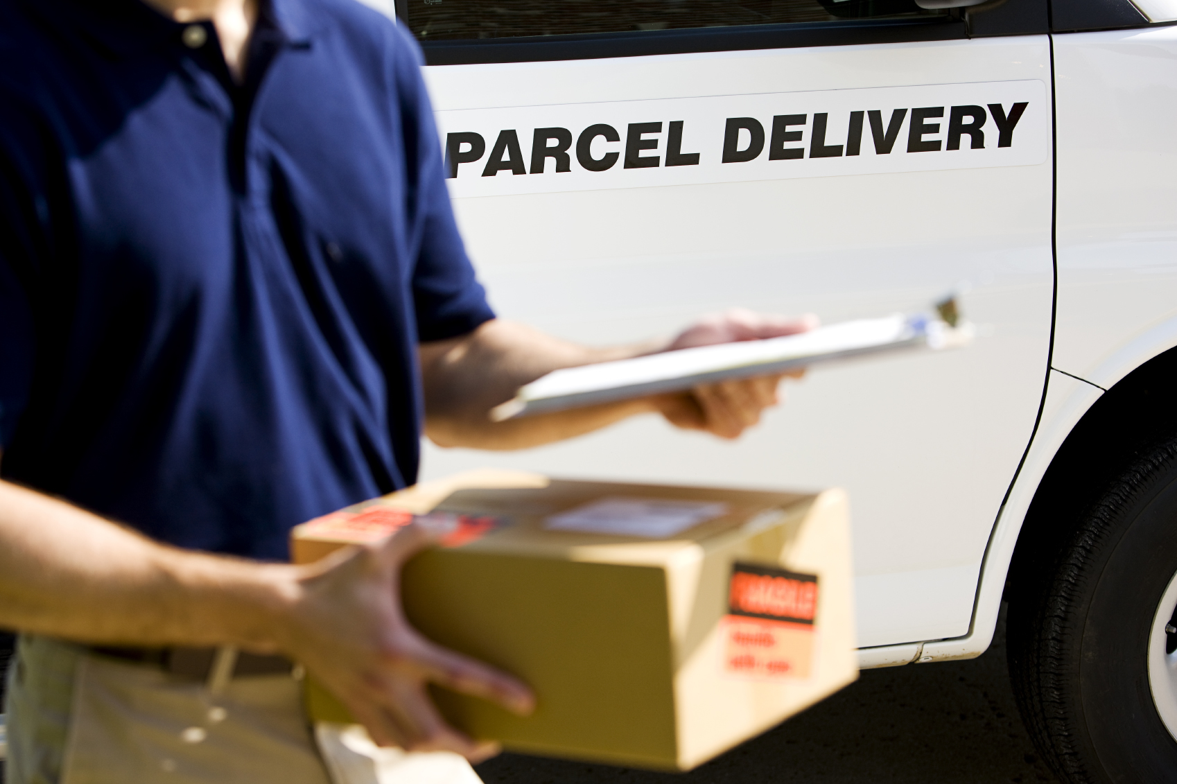 My-Parcel-Delivery-Discount-Code