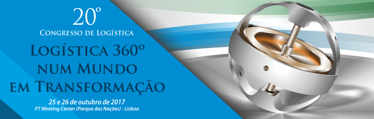 APLOG_Banner_central_20_Congresso_01